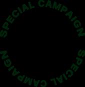 キャンペーンボタン