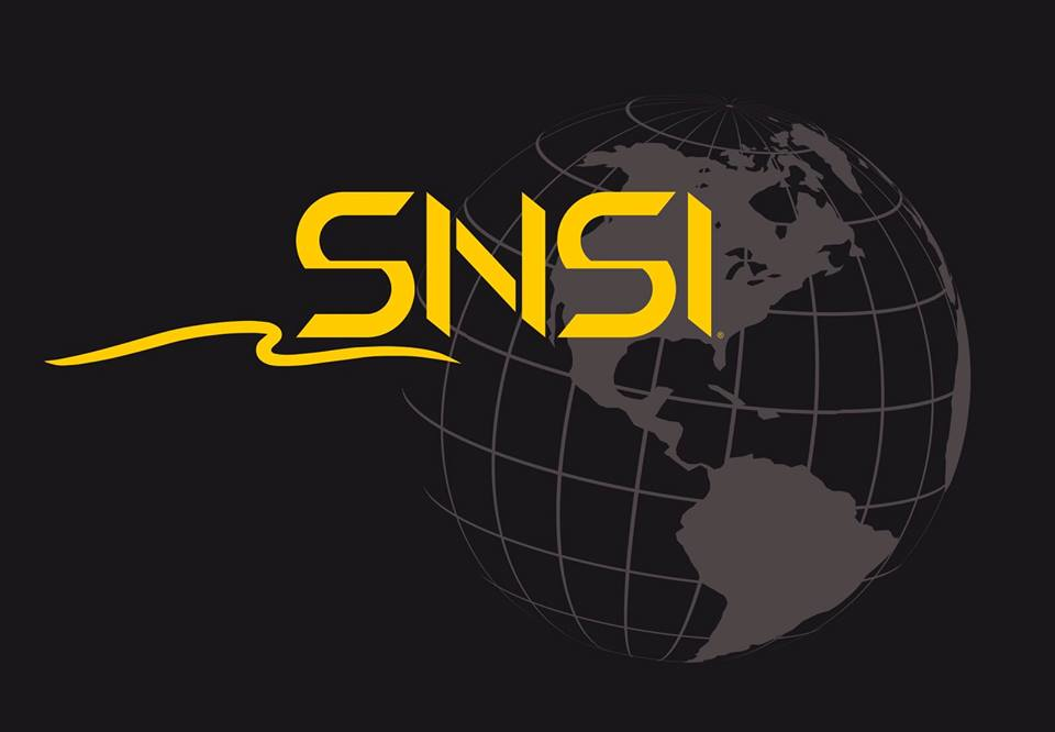 SNSI JAPAN