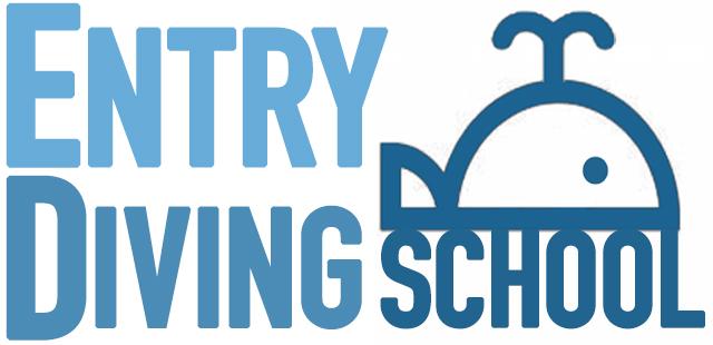 ダイビングライセンス取得なら!神奈川県綾瀬市のエントリーダイビングスクール ENTRY DIVING SCHOOL