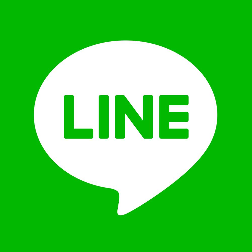LINE@ 友だち追加
